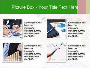 0000075209 PowerPoint Templates - Slide 14