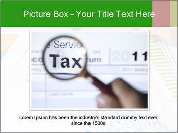 0000075209 PowerPoint Template - Slide 15