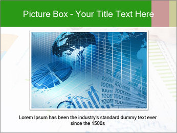 0000075209 PowerPoint Templates - Slide 16