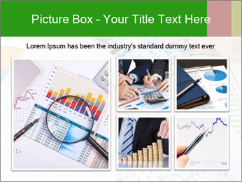 0000075209 PowerPoint Template - Slide 19