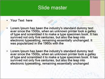 0000075209 PowerPoint Templates - Slide 2