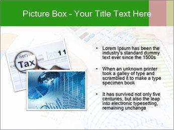 0000075209 PowerPoint Templates - Slide 20
