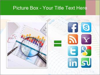 0000075209 PowerPoint Templates - Slide 21