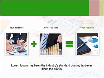 0000075209 PowerPoint Templates - Slide 22