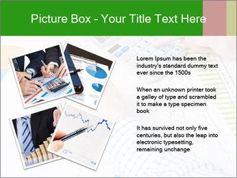 0000075209 PowerPoint Templates - Slide 23
