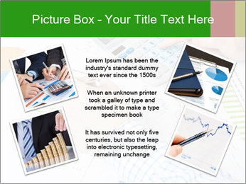 0000075209 PowerPoint Templates - Slide 24