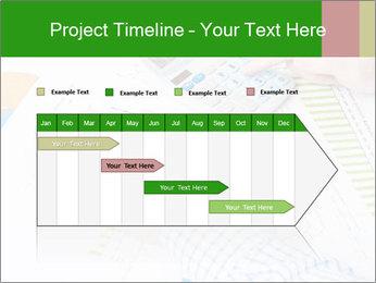 0000075209 PowerPoint Templates - Slide 25