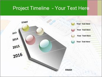0000075209 PowerPoint Templates - Slide 26