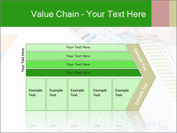 0000075209 PowerPoint Templates - Slide 27