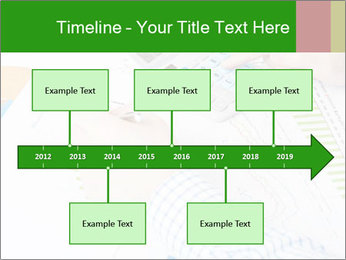 0000075209 PowerPoint Templates - Slide 28