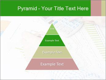 0000075209 PowerPoint Templates - Slide 30