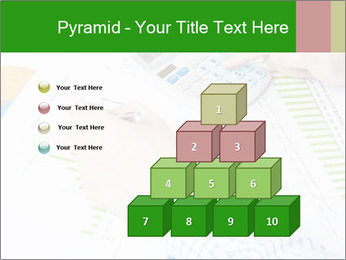 0000075209 PowerPoint Templates - Slide 31