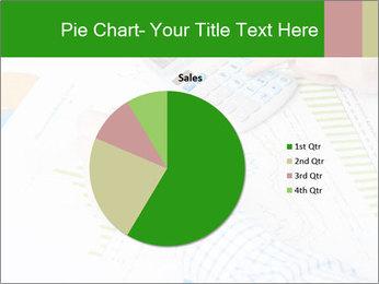 0000075209 PowerPoint Templates - Slide 36