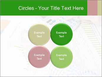 0000075209 PowerPoint Templates - Slide 38