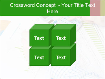 0000075209 PowerPoint Templates - Slide 39