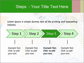 0000075209 PowerPoint Templates - Slide 4