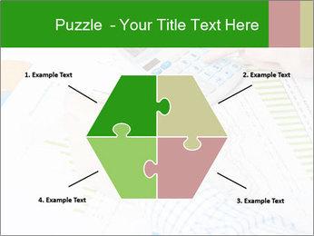 0000075209 PowerPoint Templates - Slide 40