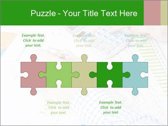 0000075209 PowerPoint Template - Slide 41