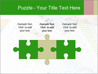 0000075209 PowerPoint Templates - Slide 42