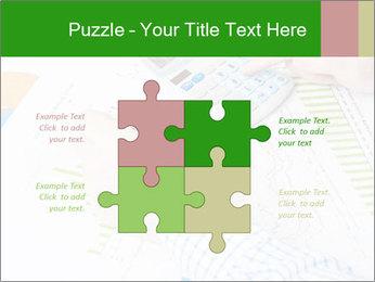 0000075209 PowerPoint Templates - Slide 43