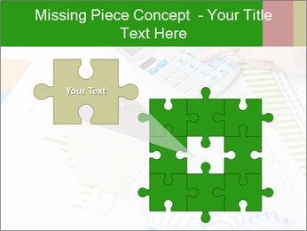 0000075209 PowerPoint Templates - Slide 45