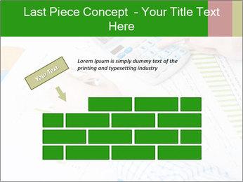 0000075209 PowerPoint Templates - Slide 46