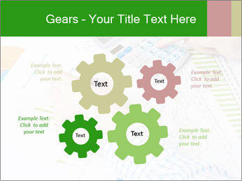 0000075209 PowerPoint Templates - Slide 47