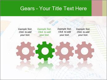 0000075209 PowerPoint Templates - Slide 48