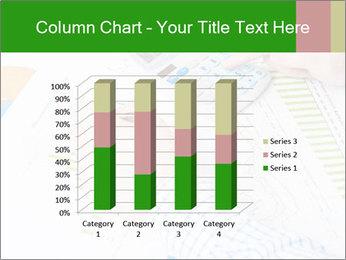 0000075209 PowerPoint Templates - Slide 50