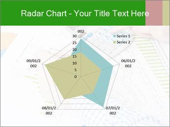 0000075209 PowerPoint Templates - Slide 51