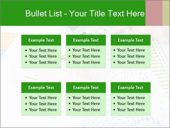 0000075209 PowerPoint Templates - Slide 56