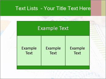 0000075209 PowerPoint Templates - Slide 59