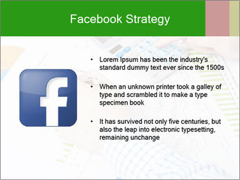 0000075209 PowerPoint Templates - Slide 6