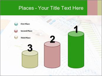 0000075209 PowerPoint Template - Slide 65