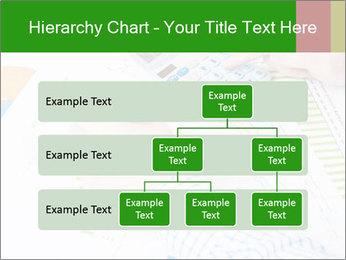 0000075209 PowerPoint Templates - Slide 67