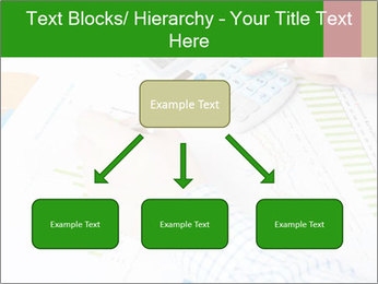 0000075209 PowerPoint Template - Slide 69
