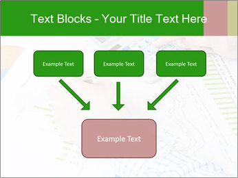 0000075209 PowerPoint Templates - Slide 70