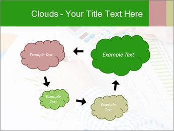 0000075209 PowerPoint Templates - Slide 72