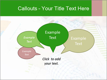 0000075209 PowerPoint Templates - Slide 73