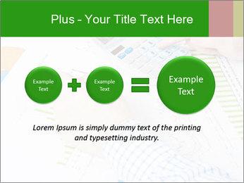 0000075209 PowerPoint Template - Slide 75