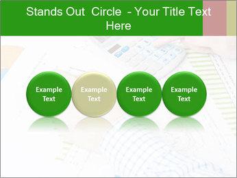 0000075209 PowerPoint Templates - Slide 76