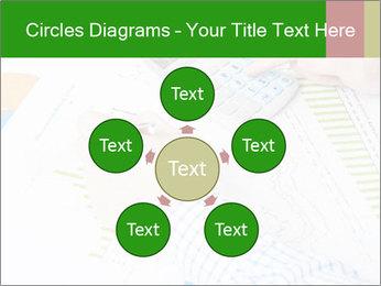 0000075209 PowerPoint Template - Slide 78