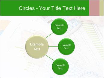 0000075209 PowerPoint Templates - Slide 79