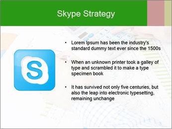 0000075209 PowerPoint Templates - Slide 8