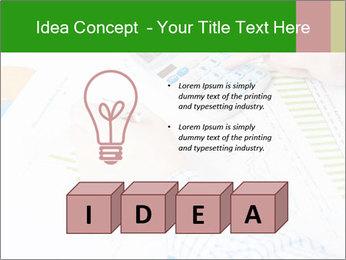 0000075209 PowerPoint Templates - Slide 80