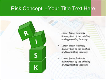 0000075209 PowerPoint Templates - Slide 81