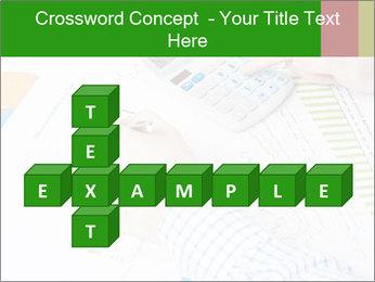0000075209 PowerPoint Template - Slide 82