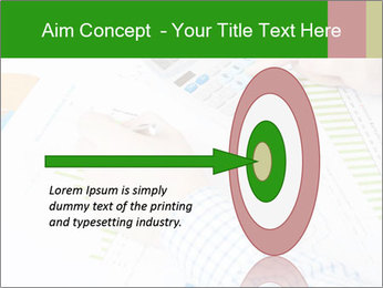 0000075209 PowerPoint Templates - Slide 83
