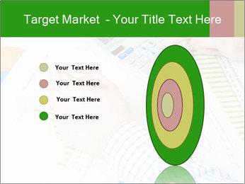 0000075209 PowerPoint Templates - Slide 84