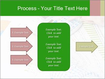 0000075209 PowerPoint Template - Slide 85